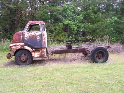 Original 1952 Ford Truck Wiring moreover 2 further B3ZlcmxhbmRkZXNpZ24qY29tfGNhcnNmb3JzYWxlMjAwOXx0cnVjay1tYWluLXdlYipqcGc b3ZlcmxhbmRkZXNpZ24qY29tfGNhcnNmb3JzYWxlX3BhZ2UqaHRtbA further Jeeps Scouts Broncos Land Cruisers And Other Cool in addition 1946 Desoto Wiring Diagram. on willys truck for sale craigslist