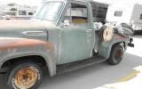 truck_002