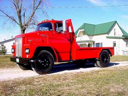 1962 dodge c500 dodge trucks for sale old trucks antique trucks. Cars Review. Best American Auto & Cars Review