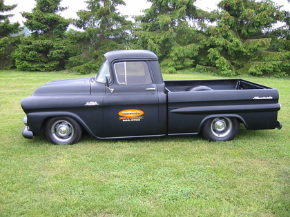 1950 Gmc Truck Engine together with Street Rod Wiring Harness also 1954 Chevy 210 Wiring Diagram besides 383 Stroker Crate Engine For Sale further 56 Bell Air Wiring Diagram. on classic chevy 55 wiring diagram