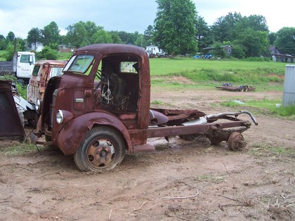 1941 Ford Coe Ford Trucks For Sale Old Trucks Antique Trucks Amp Vintage Trucks For Sale