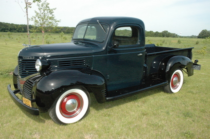 60carryall furthermore 1939 Dodge Series T Pick Up additionally Classic Cars 1979 Grand Prix 1990 Chevy Truck Pepair Paint Refinish Consumer Review Video also Watch further 1937 Chevy Pickup For Sale By Owner. on two tone chevy truck
