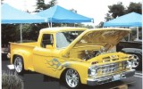 1965_Ford_Truck_show_foto