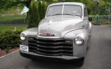 Brian_s_truck_pic_001
