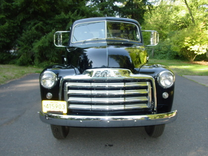 1950 Chevy Truck Ls Engine Swap in addition donshotrodpage   Editorials custom018 likewise 1948 Dodge Pickup Wiring Diagram in addition 280552 likewise C15fb93390ae64a9102c2738dfdd9768. on 1953 chevy pickup truck sale