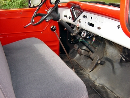 1957 Chevy 3100 Chevrolet Chevy Trucks For Sale Old