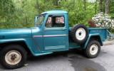 Jeep_Willis_008
