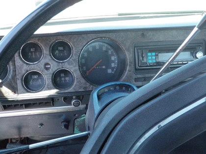 Delivery Trucks For Sale >> 1975 Dodge D200 - Dodge Trucks for Sale   Old Trucks ...