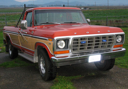 1978 ford f350 ford trucks for sale old trucks antique trucks vintage trucks for sale. Black Bedroom Furniture Sets. Home Design Ideas