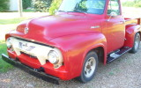 54_Ford_F100_002