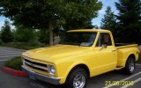 Chevy_truck_for_sale_pictures_009
