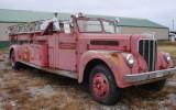 1952_MAXIM_75_FIRE_TRUCK_030