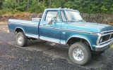 Ford_9