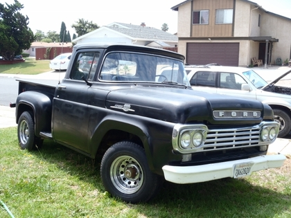 1966 Ford Pick Up Alternator Wiring Diagram moreover Gm Wiring Diagram External Voltage Regulator furthermore Painless Wiring Harness Jeep likewise Ceiling Wiring Diagram And Schematic in addition Regulator Alternator Wiring Ford Voltage Diagrams. on ford f100 alternator wiring diagram