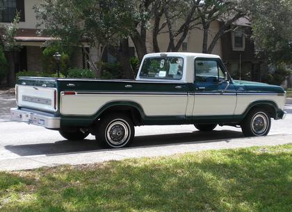 1977 ford f 150 ranger ford trucks for sale old trucks antique trucks vintage trucks for. Black Bedroom Furniture Sets. Home Design Ideas