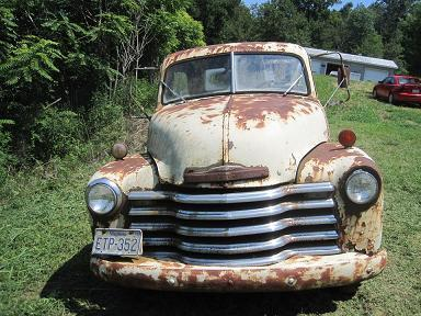 old pickup tailgates for autos post. Black Bedroom Furniture Sets. Home Design Ideas