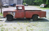 Old_Fords_1960_017