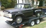 1959_Ford_BBW_Stepside_for_sale_031