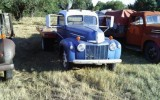 46_ford_truck