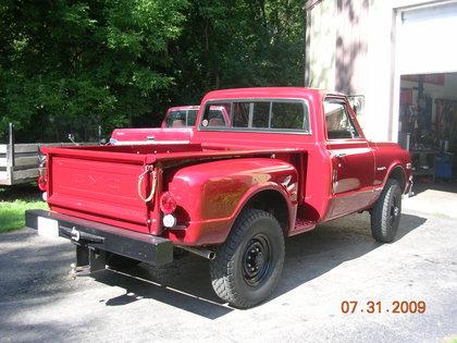 1970c10 For Sale | Autos Post
