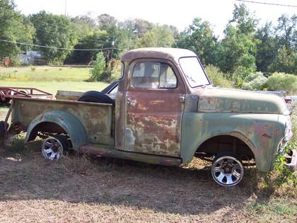 1950 dodge d100 pilot dodge trucks for sale old trucks antique trucks vintage trucks for. Black Bedroom Furniture Sets. Home Design Ideas