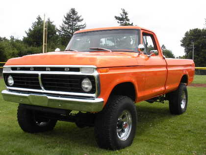 1974 ford f250 ford trucks for sale old trucks antique trucks vintage trucks for sale. Black Bedroom Furniture Sets. Home Design Ideas