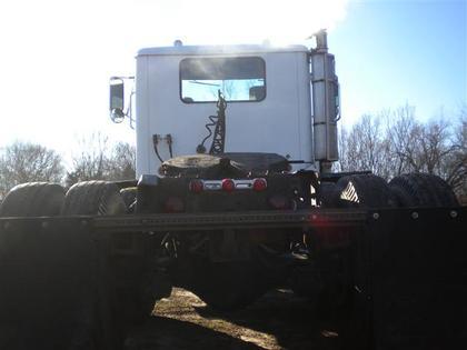 Transtar Transmission Parts >> 1973 Other Transtar 4200 - Other Trucks for Sale | Old Trucks, Antique Trucks & Vintage Trucks ...