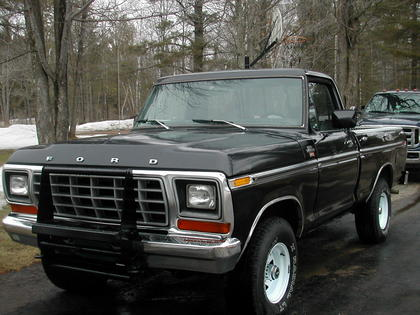 1978 ford f150 ford trucks for sale old trucks antique trucks vintage trucks for sale. Black Bedroom Furniture Sets. Home Design Ideas