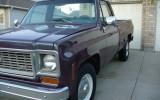 truck_005