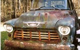 1955_chev_pu_front_view