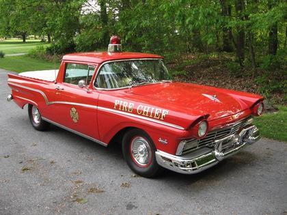 1957 Ford Truck Craigslist Autos Post