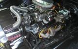 Chevy_engine1