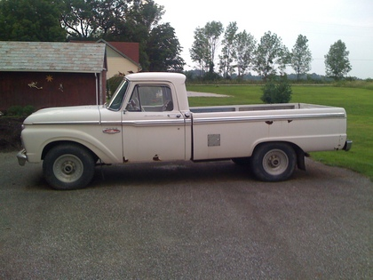 1965 ford f250 ford trucks for sale old trucks antique trucks vintage trucks for sale. Black Bedroom Furniture Sets. Home Design Ideas