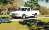 white_truck_2