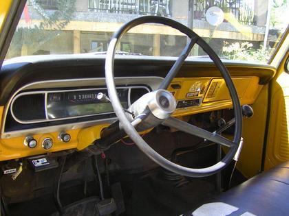 Classic 4X4 Trucks For Sale >> 1969 Ford F350 NAPCO 4X4 - Ford Trucks for Sale | Old Trucks, Antique Trucks & Vintage Trucks ...