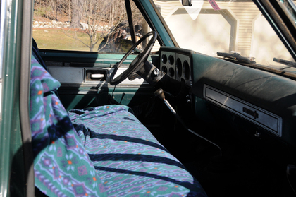 1979 Gmc Sierra Classic Gmc Trucks For Sale Old Trucks