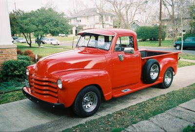 1953 chevy 3100 5 window chevrolet chevy trucks for for 1953 chevy 5 window pickup