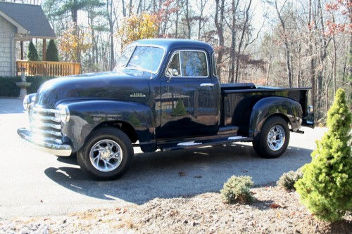 1954 5 window 3100 chevy chevrolet chevy trucks for for 1954 chevy 5 window truck