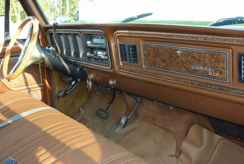 1978 Ford F 150 - Ford Trucks for Sale | Old Trucks ...