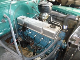 Chevy 3100 For Sale >> 1954 Chevy 3100 - Chevrolet - Chevy Trucks for Sale | Old Trucks, Antique Trucks & Vintage ...