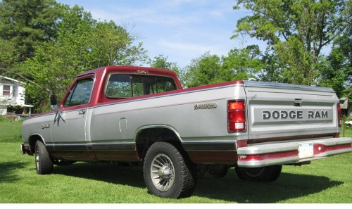dodge d 150 dodge trucks for sale old trucks antique trucks. Cars Review. Best American Auto & Cars Review