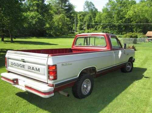 dodge trucks for sale old trucks antique trucks vintage trucks. Cars Review. Best American Auto & Cars Review