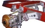 _c_o_corvette_rearsuspension_300_1_1_1_1_1_1