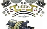 _c_p_cpp-4754cbk5-5-lug-brake-conversion_2_1