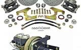 _c_p_cpp-4754cbk5-5-lug-brake-conversion_2_2