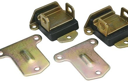 Small block chevy v8 motor mounts polyurethane sold for How to make polyurethane motor mounts