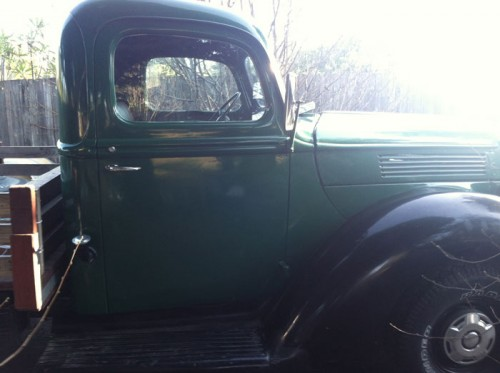 ford  ton flatbed ford trucks  sale  trucks antique trucks vintage trucks