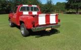 1980 Chevy C-10