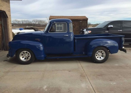 1955 gmc 3100 gmc trucks for sale old trucks antique for 1955 gmc 5 window pickup for sale