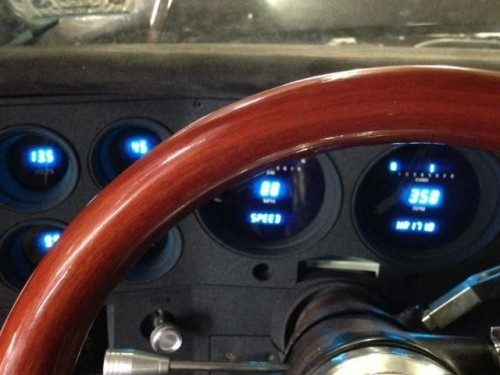 How To Check Transmission >> 1984 Chevy C10 SWB LS1 SWAP - Chevrolet - Chevy Trucks for Sale   Old Trucks, Antique Trucks ...